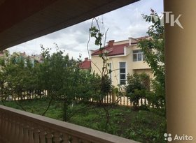 Продажа коттеджи, Дагестан респ., поселок городского типа Манас, фото №6