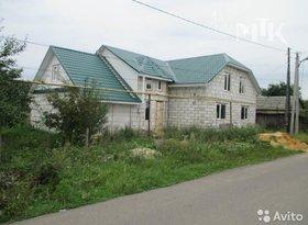 Продажа коттеджи, Орловская обл., посёлок городского типа Залегощь, фото №1