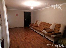 Продажа коттеджи, Чеченская респ., Грозный, Фасадная улица, фото №2