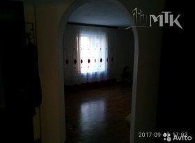 Продажа коттеджи, Чеченская респ., Грозный, Фасадная улица, фото №3