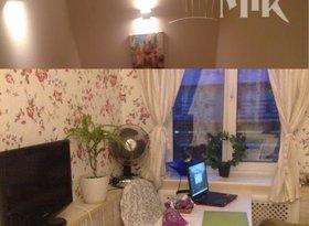 Продажа коттеджи, Ленинградская обл., городской посёлок Янино-1, фото №3