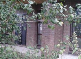 Продажа коттеджи, Брянская обл., деревня Трубчино, фото №3