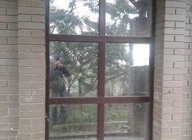 Продажа коттеджи, Брянская обл., деревня Трубчино, фото №5
