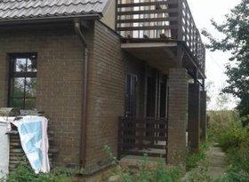Продажа коттеджи, Брянская обл., деревня Трубчино, фото №6