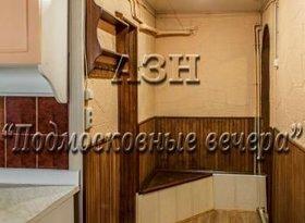 Аренда коттеджи, Московская обл., поселок Малаховка, улица Константинова, фото №3