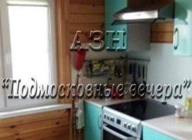 Аренда коттеджи, Москва, деревня Пенино, фото №4