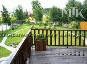 Аренда коттеджи, Московская обл., село Дмитровское, фото №3
