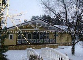 Аренда коттеджи, Московская обл., деревня Путилково, фото №3
