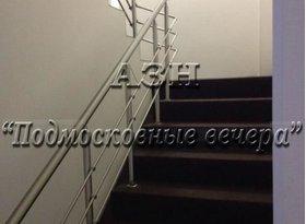 Аренда коттеджи, Москва, село Былово, фото №3