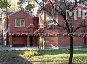 Аренда коттеджи, Московская обл., поселок Малаховка, Шоссейная улица, фото №1
