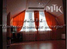 Аренда коттеджи, Московская обл., поселок Малаховка, Шоссейная улица, фото №2