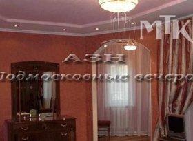 Аренда коттеджи, Московская обл., поселок Малаховка, Шоссейная улица, фото №5