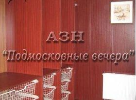 Аренда коттеджи, Москва, поселок Птичное, фото №5