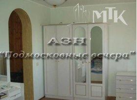 Аренда коттеджи, Московская обл., село Козино, фото №5