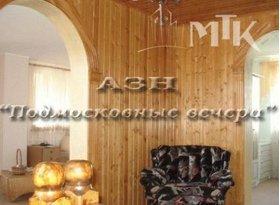 Аренда коттеджи, Московская обл., село Козино, фото №6