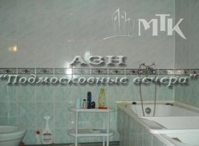 Аренда коттеджи, Московская обл., село Козино, фото №7