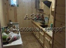 Аренда коттеджи, Московская обл., деревня Слобода, фото №7