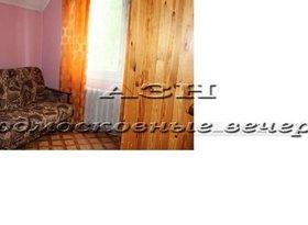 Аренда коттеджи, Московская обл., поселок Малаховка, улица Осипенко, фото №6