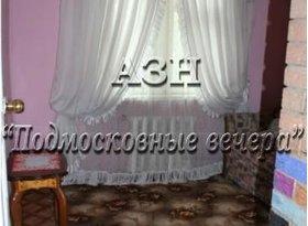 Аренда коттеджи, Московская обл., поселок Малаховка, улица Осипенко, фото №7