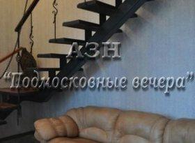Аренда коттеджи, Московская обл., поселок Светлые Горы, фото №6