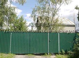 Аренда коттеджи, Москва, Октябрьская улица, фото №2