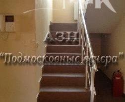 Аренда коттеджи, Москва, Центральная улица, фото №4
