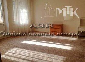 Аренда коттеджи, Москва, Центральная улица, фото №5