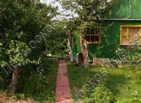 Продажа коттеджи, Московская обл., деревня Афинеево, фото №2