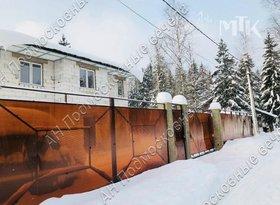 Продажа коттеджи, Московская обл., поселок Летний Отдых, фото №2