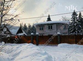 Продажа коттеджи, Московская обл., поселок Летний Отдых, фото №5