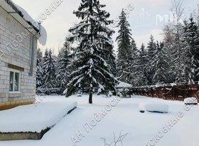 Продажа коттеджи, Московская обл., поселок Летний Отдых, фото №6