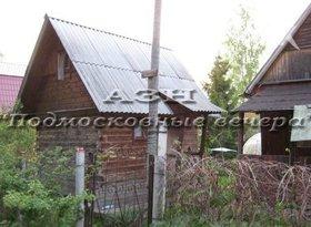 Продажа коттеджи, Московская обл., деревня Турицино, фото №3