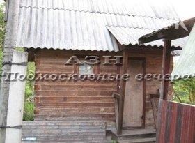 Продажа коттеджи, Московская обл., деревня Турицино, фото №4