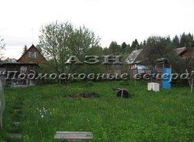 Продажа коттеджи, Московская обл., деревня Турицино, фото №5