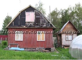 Продажа коттеджи, Московская обл., деревня Турицино, фото №6