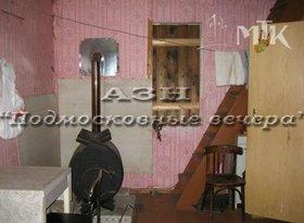 Продажа коттеджи, Московская обл., деревня Турицино, фото №7