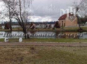 Аренда коттеджи, Московская обл., село Тарасовка, фото №6