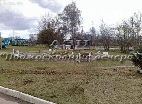 Аренда коттеджи, Московская обл., село Тарасовка, фото №7