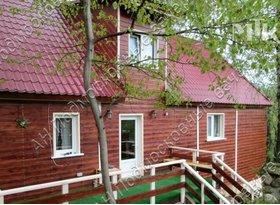 Аренда коттеджи, Московская обл., деревня Палицы, фото №2