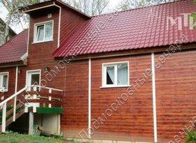 Аренда коттеджи, Московская обл., деревня Палицы, фото №3