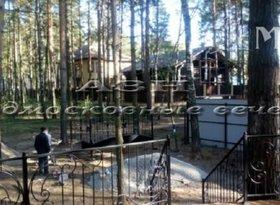Аренда коттеджи, Московская обл., поселок Красково, Кореневское шоссе, фото №2