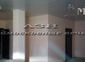 Аренда коттеджи, Московская обл., поселок Красково, Кореневское шоссе, фото №7