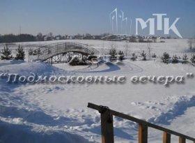 Аренда коттеджи, Московская обл., деревня Коньково, фото №2