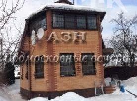 Аренда коттеджи, Московская обл., деревня Маслово, фото №2