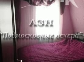 Аренда коттеджи, Московская обл., деревня Маслово, фото №6