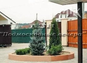 Аренда коттеджи, Московская обл., деревня Захарково, фото №3