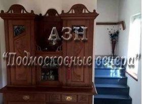 Аренда коттеджи, Московская обл., посёлок Николина Гора, фото №3