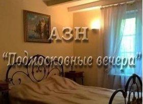 Аренда коттеджи, Московская обл., посёлок Николина Гора, фото №4