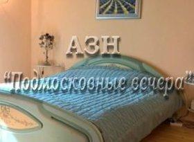 Аренда коттеджи, Московская обл., посёлок Николина Гора, фото №5
