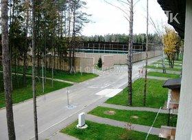 Продажа коттеджи, Московская обл., Счастливая улица, фото №3